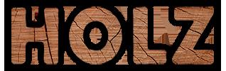 Kast Holz