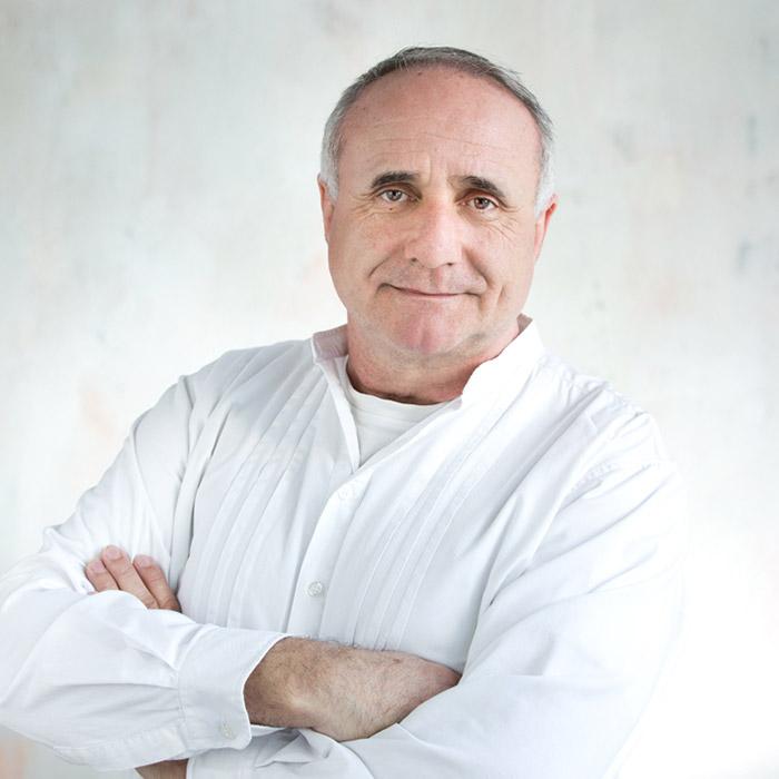 Ing. Gerhard Kast