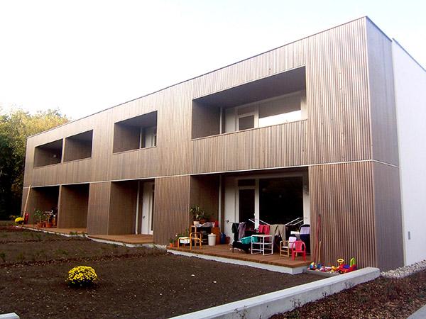 Kast - OSG Friedrichshof