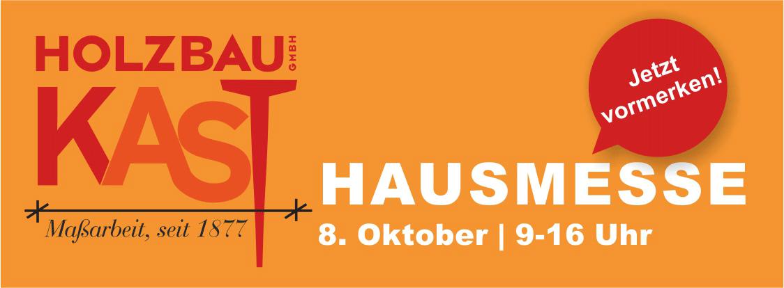 E-Mail-Banner_Hausmesse-vormerken