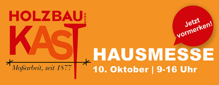 E-Mail-Banner_Hausmesse